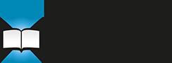 logo-aims-eventi-200px