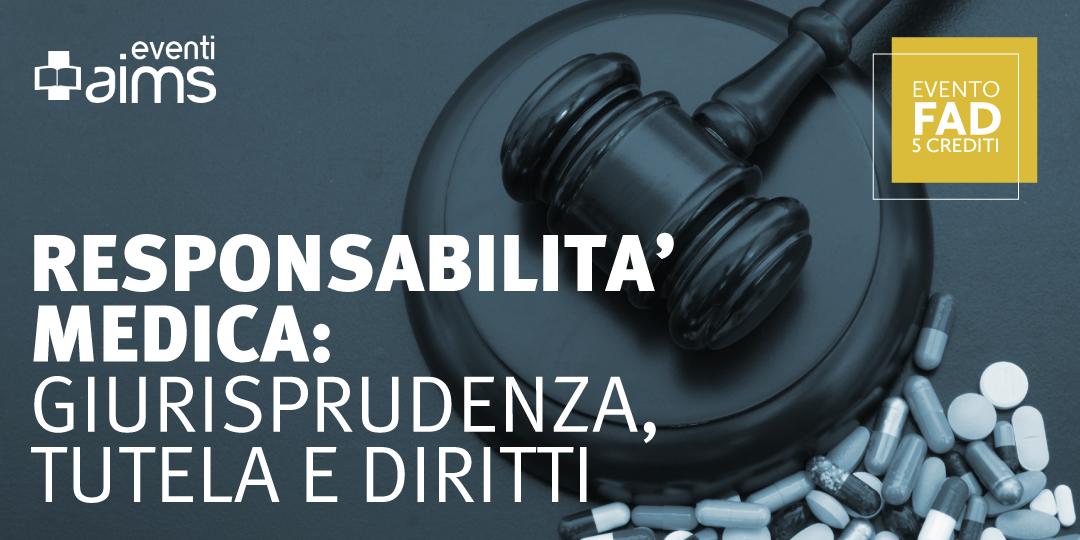 visual-sito-medicina legale