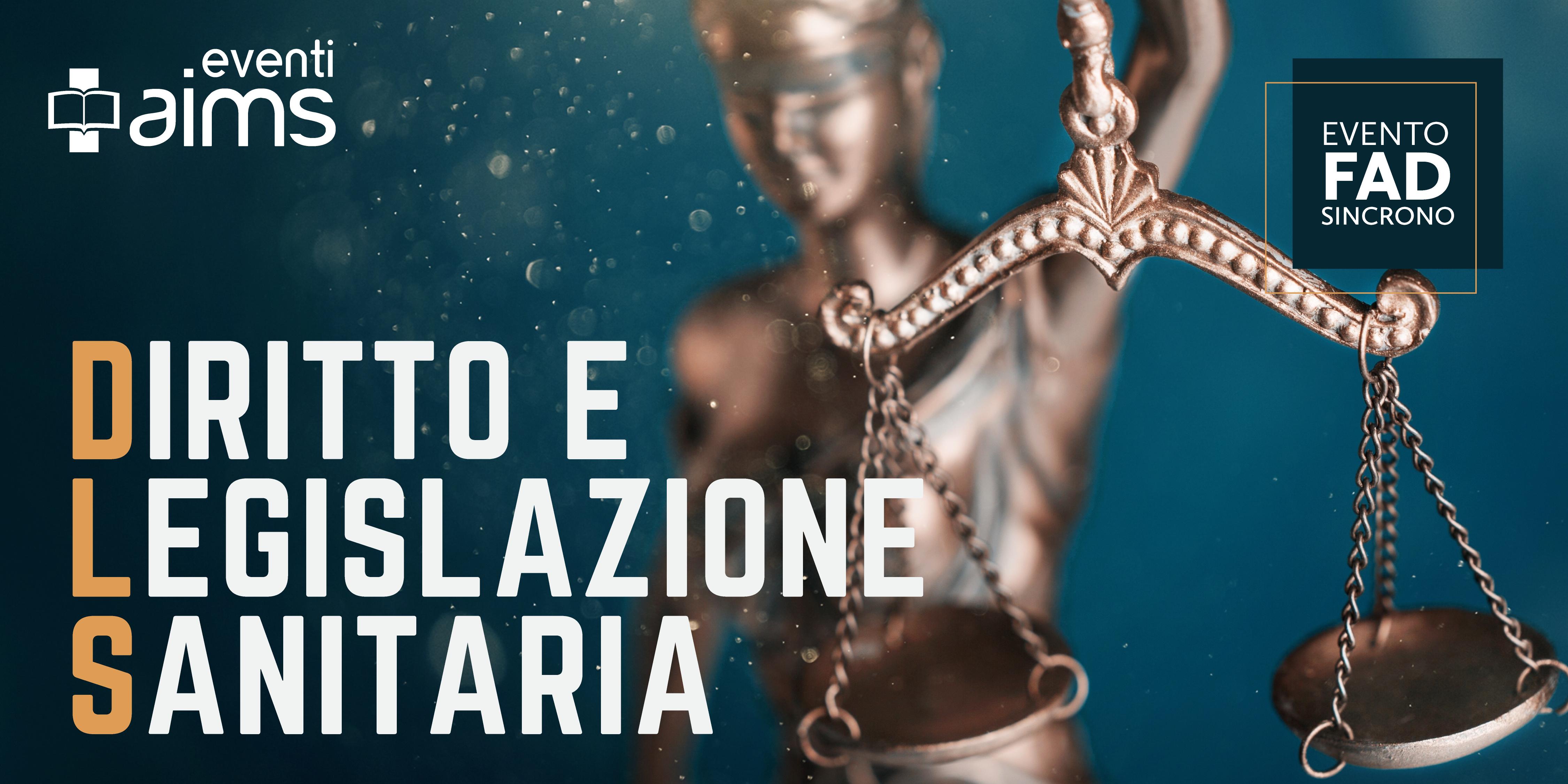 visual sito diritto e legislazione sanitaria-17