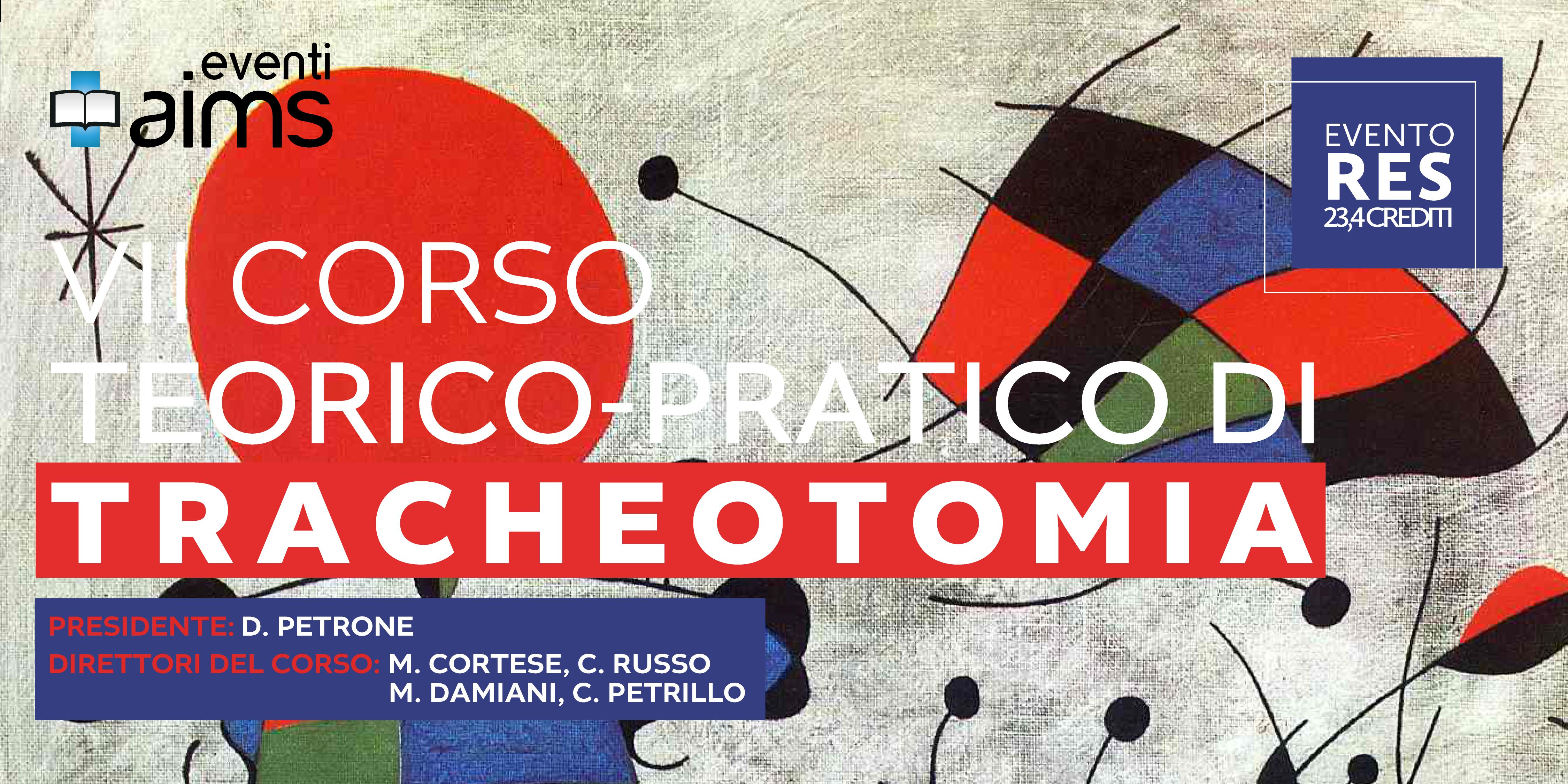 visual sito tracheotomia-02
