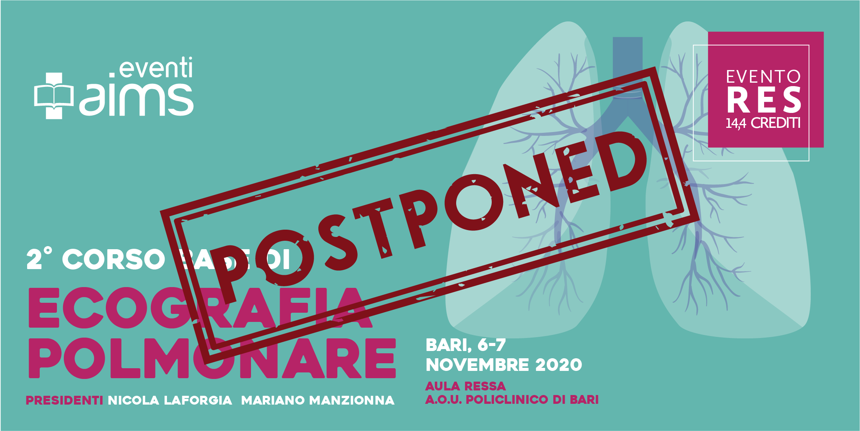 postponed visual sito eco polmonare res-03-03