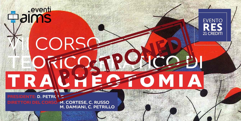 postponed visual sito tracheotomia iperbarica osas2 paratidectomia-02