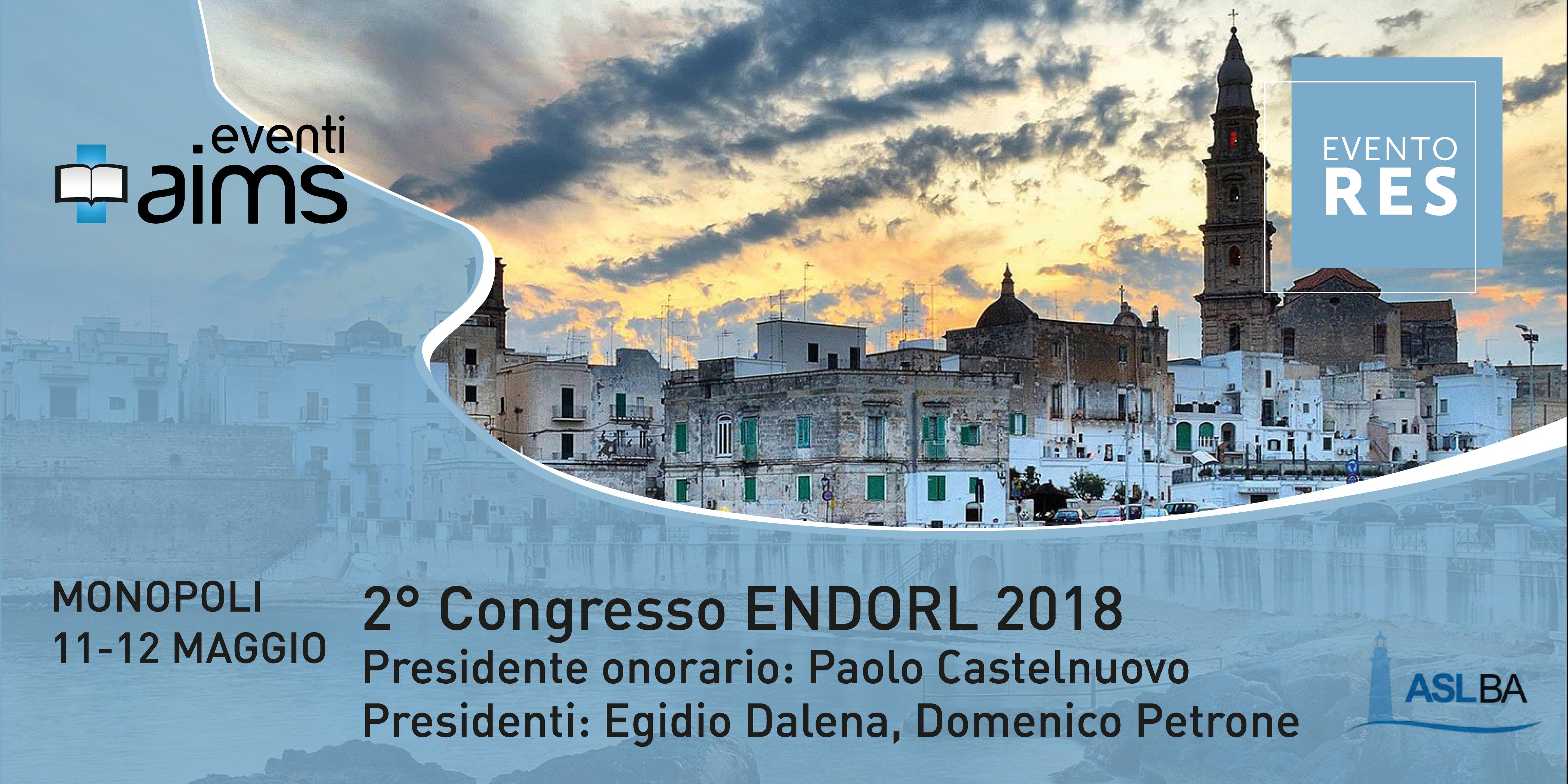 visual sito eventi RES 2018-2019-01