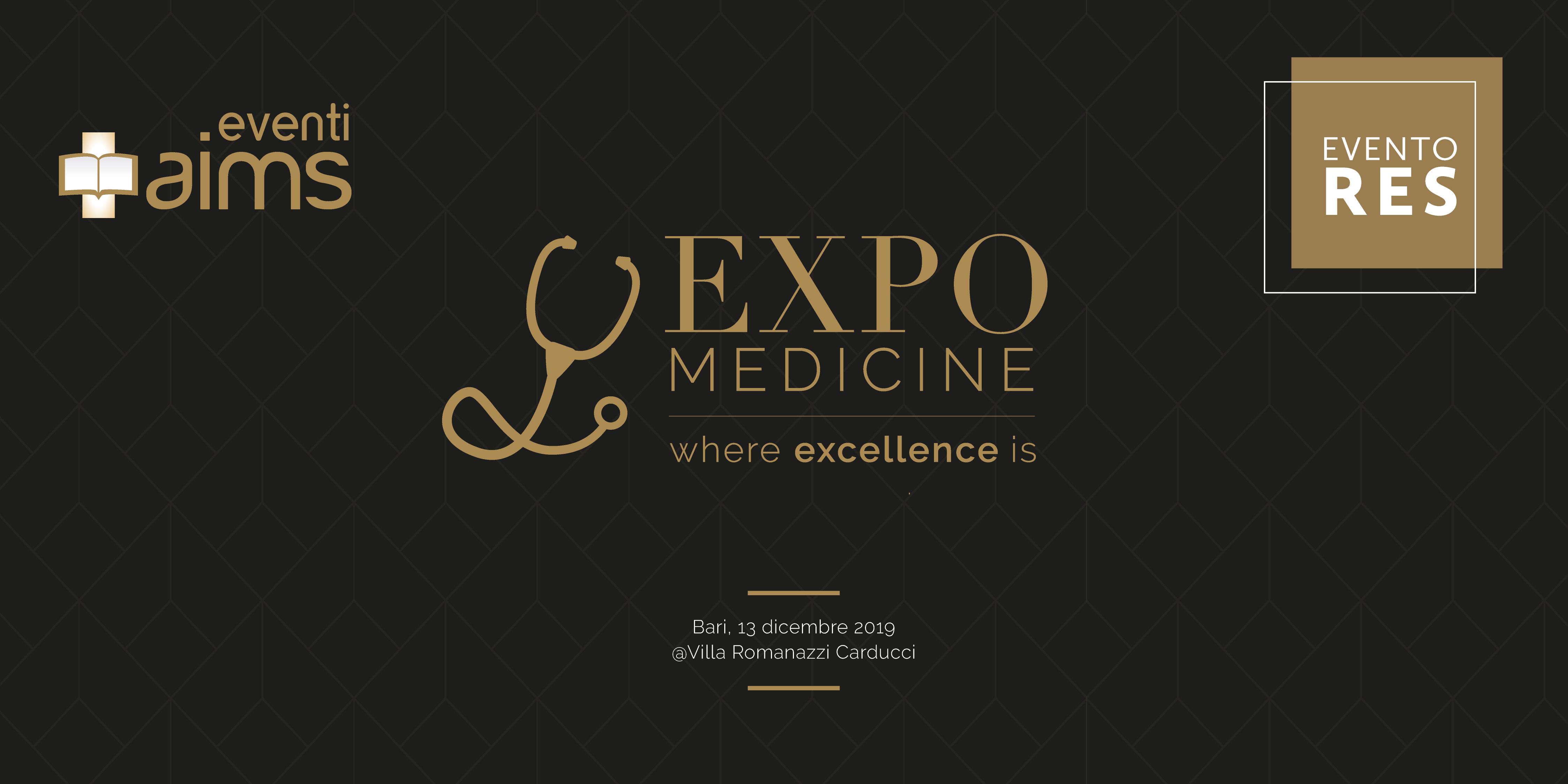visual sito eventi RES 2018-2019-12