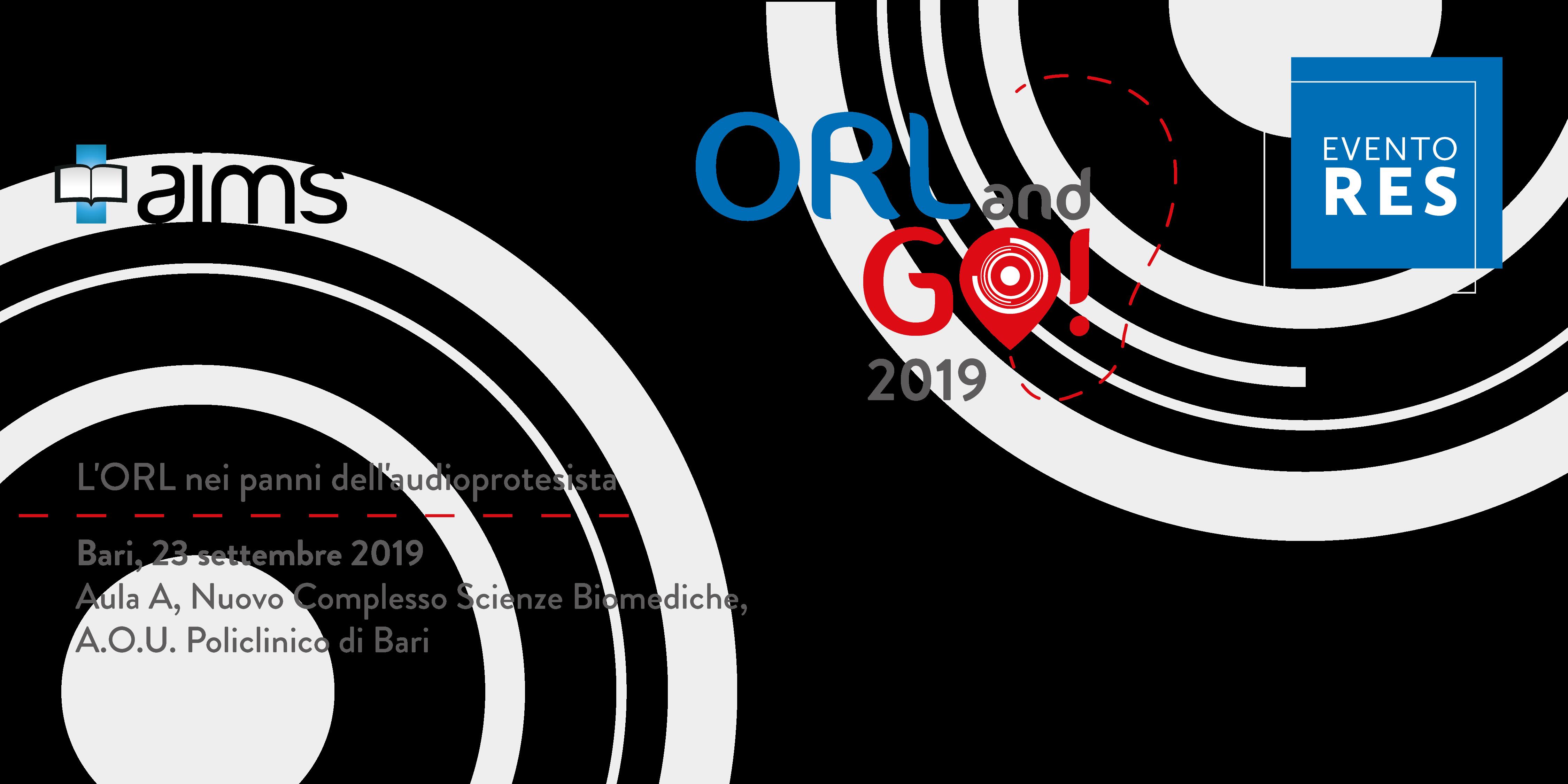 visual sito eventi RES 2018-2019-17
