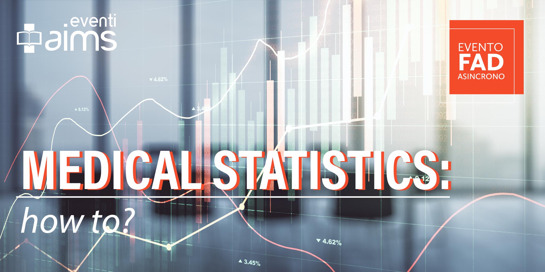 visual sito medical statistics-01