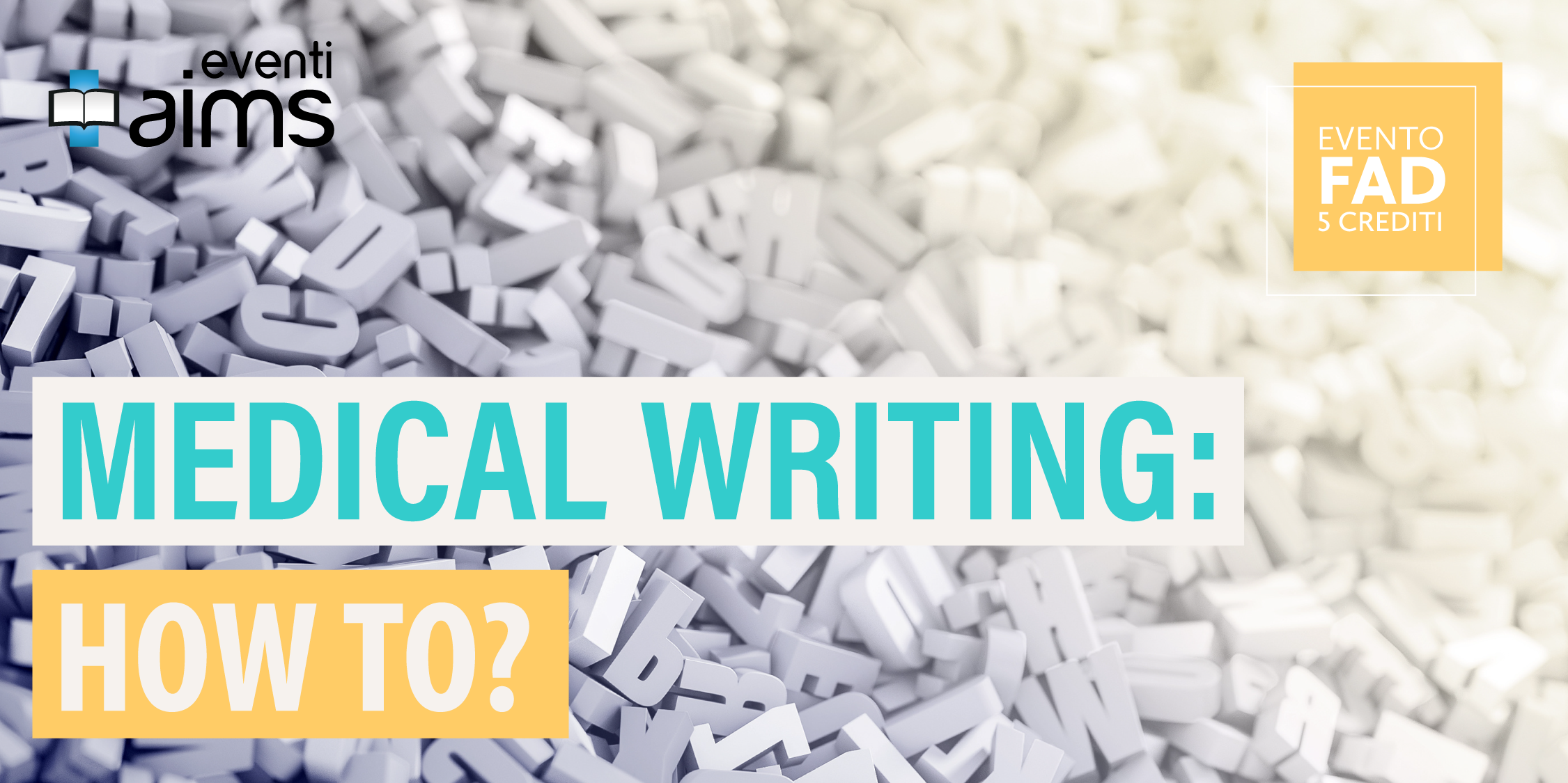 visual sito medical writing-01