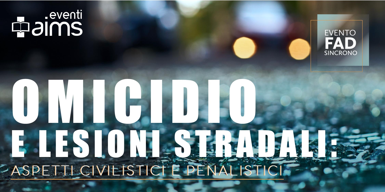 visual sito omicidio e lesioni stradali-01