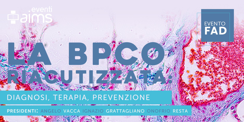 visual sito BPCO FAD-01