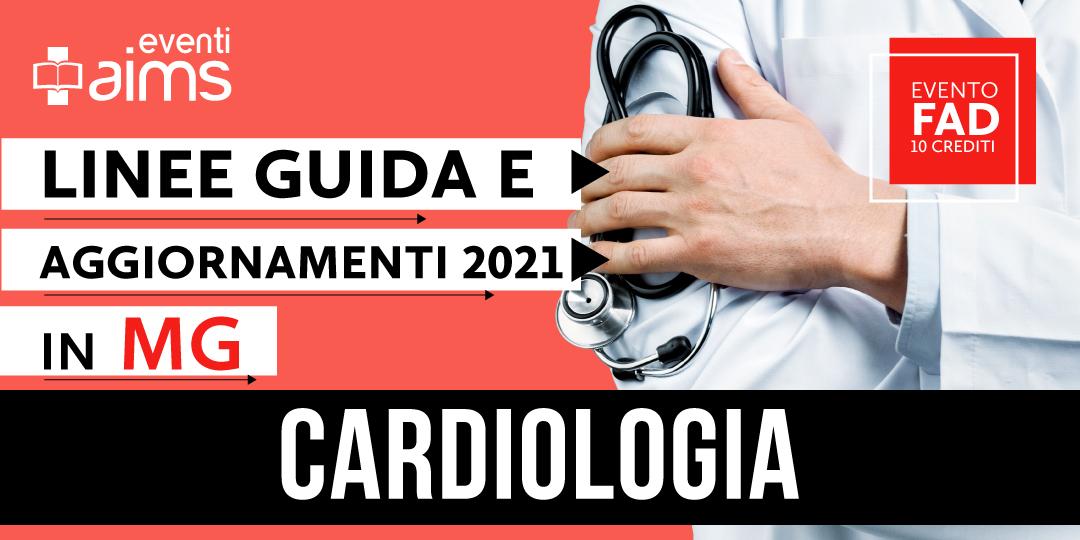 visual-sito-mg-cardiologia