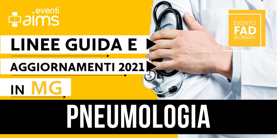 visual-sito-mg-pneumologia