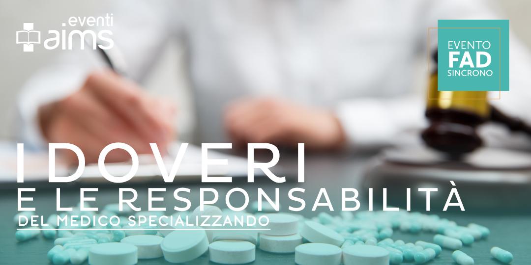 2visual-sito-doveri-e-responsabilità-del-medico-specializzando