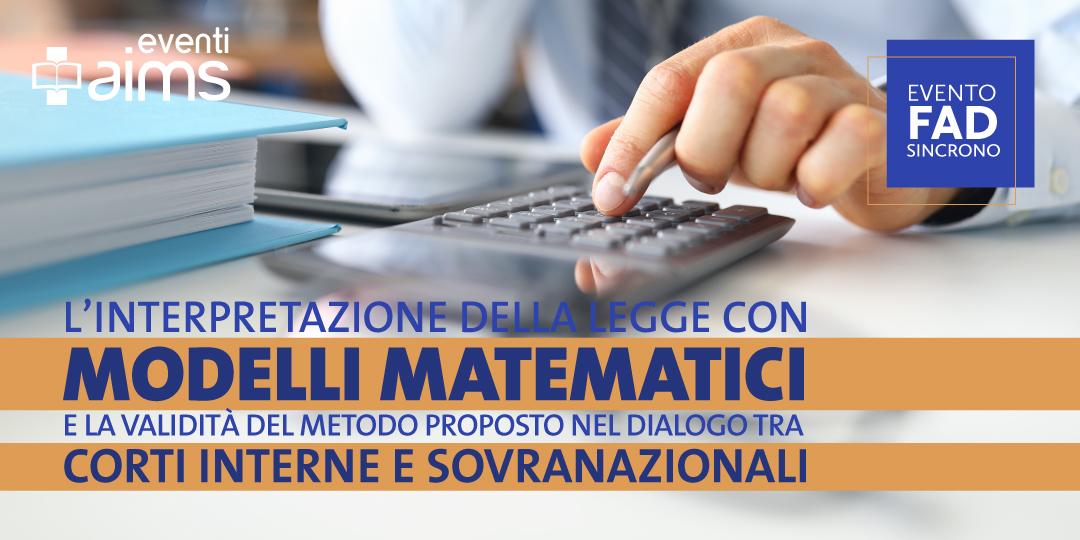 visual-sito-modelli-matematici