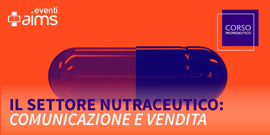 visual-sito_nutraceutica