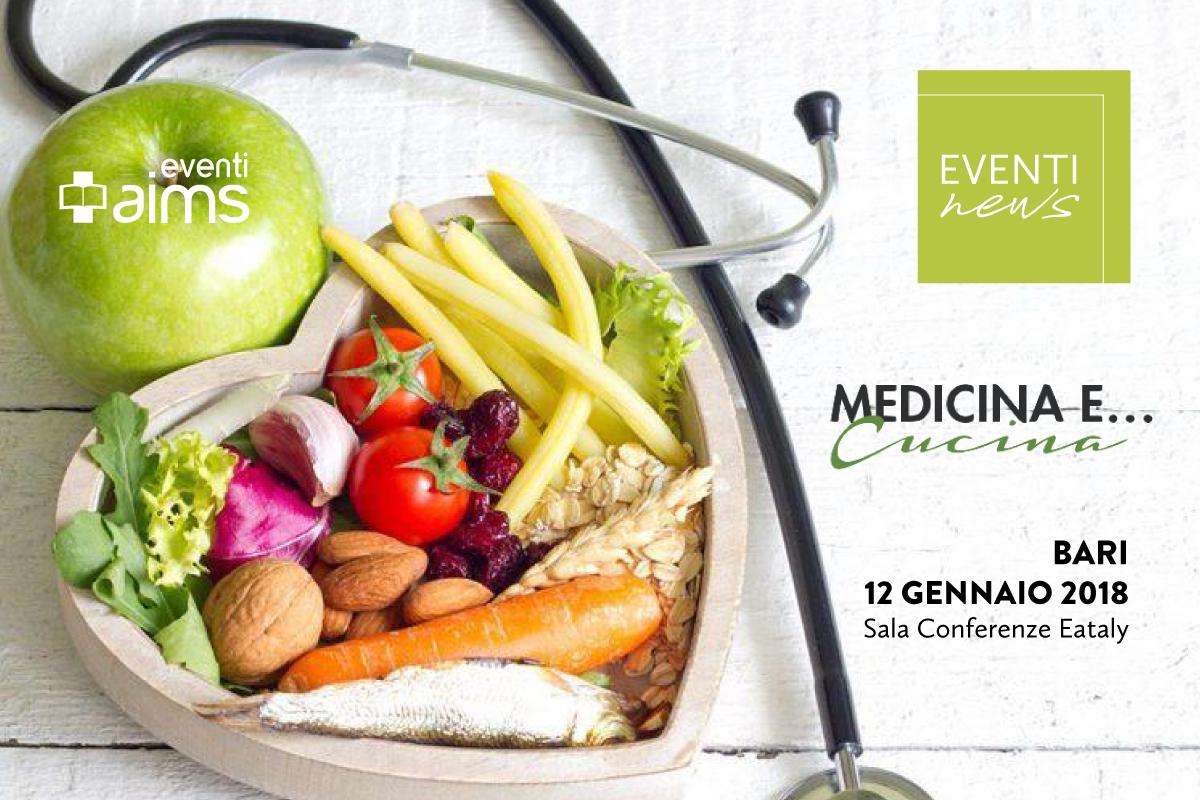 Press-medicina-e-cucina