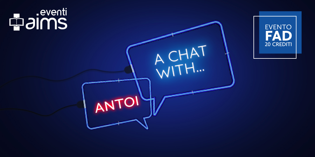 visual-sito_ANTOI-a-chat-with