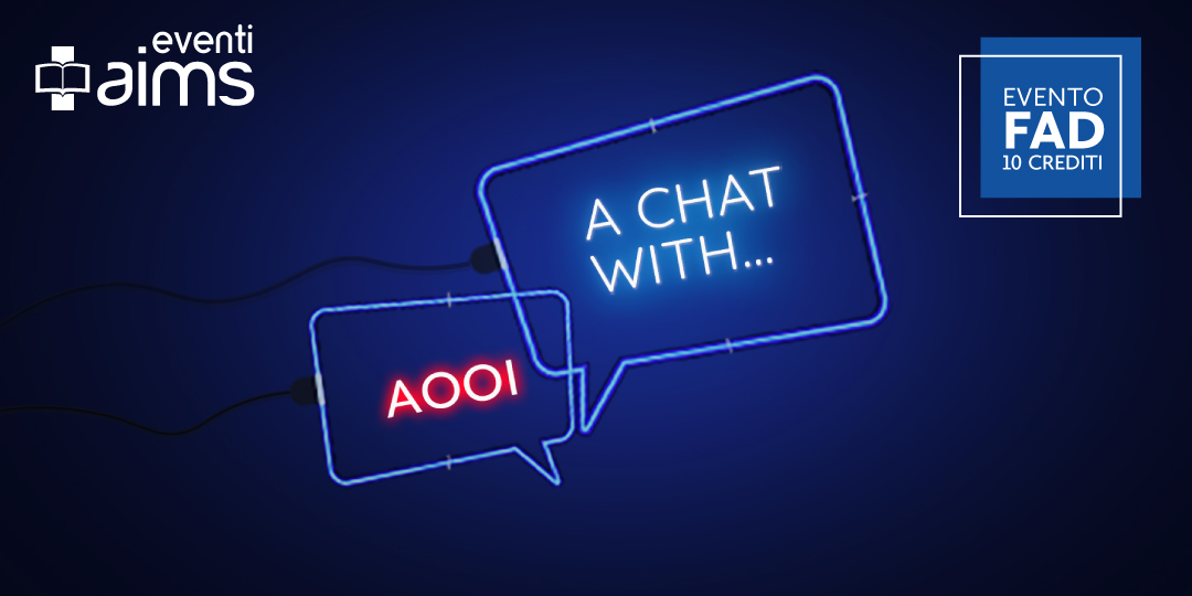 visual-sito_AOOI-a-chat-with