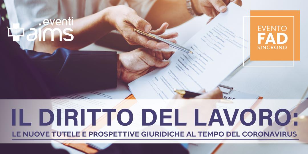 visual-sito_diritto-del-lavoro