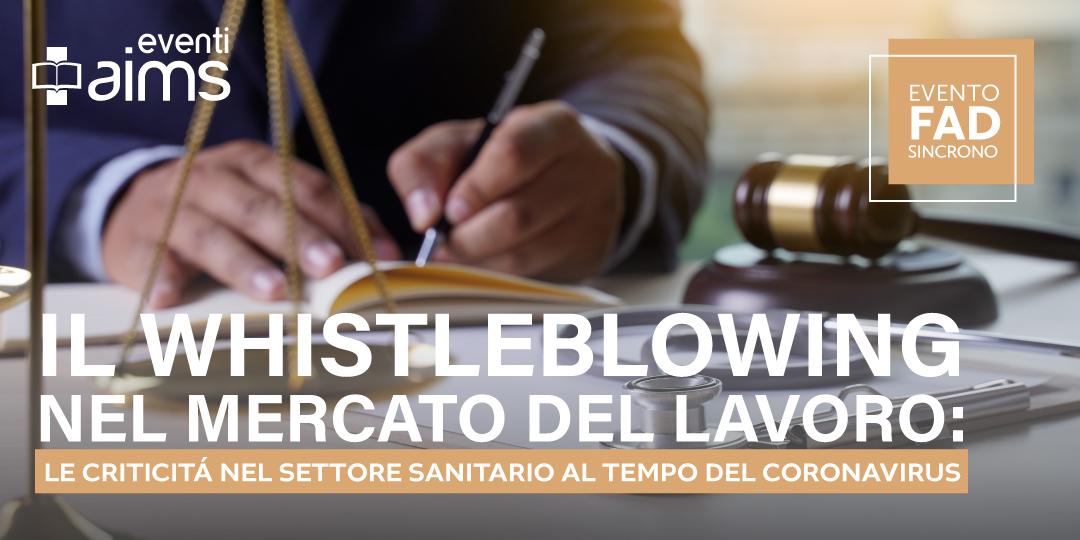 visual-sito_whisteblowing-no-crediti