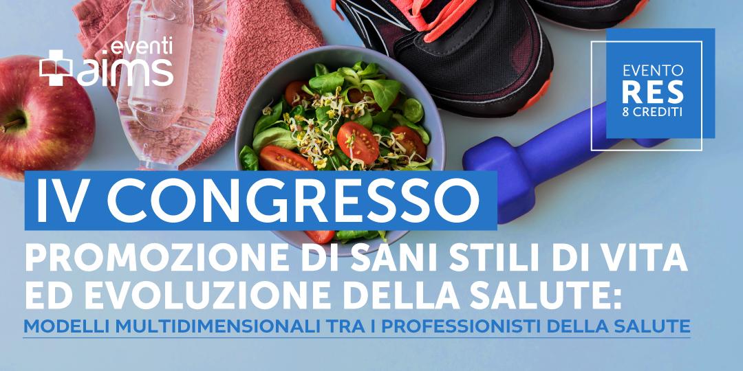 visual-sito_4-congresso-stili-di-vita