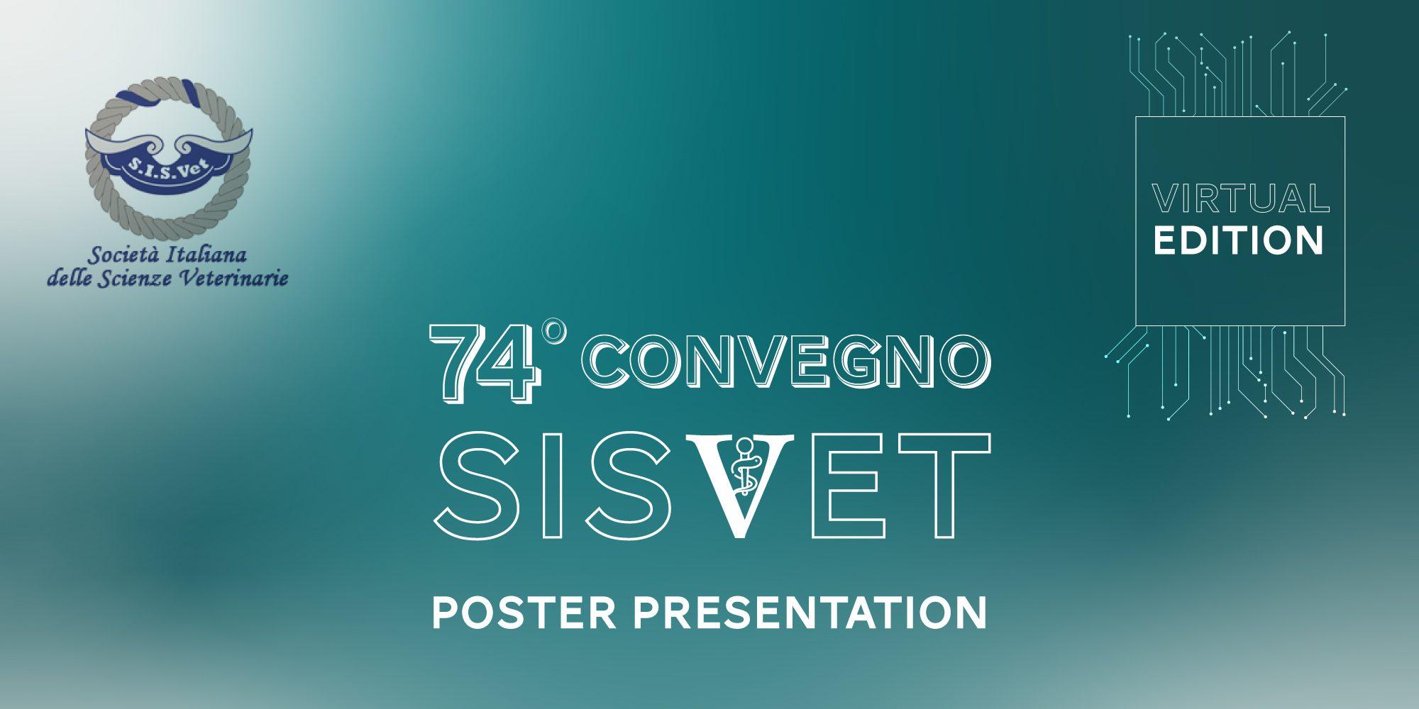 poster-presentation-sisvet