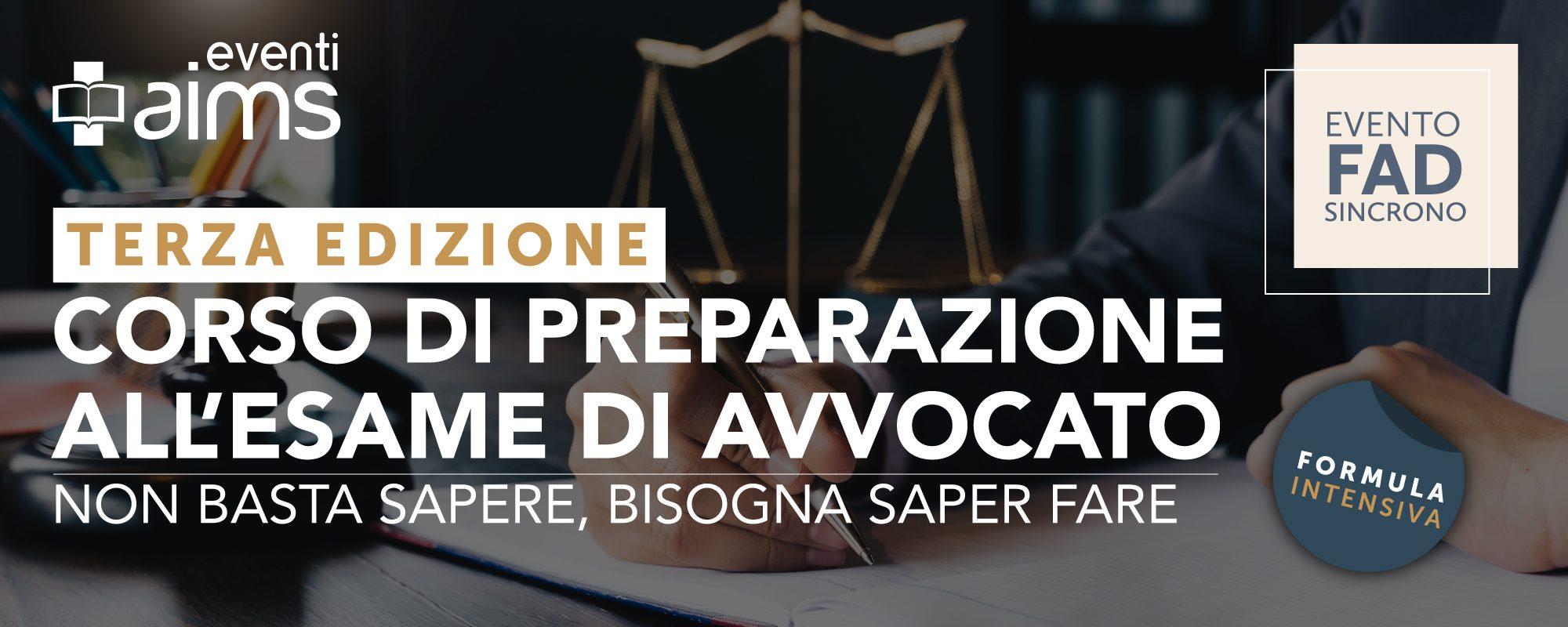 visual-sito-SP-3-EDIZ-esame-avvocato_intensivo