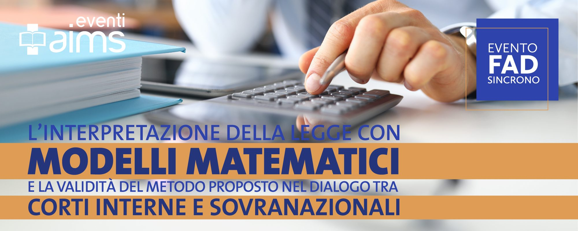 visual-sito-SP-modelli-matematici